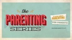 The Parenting Series